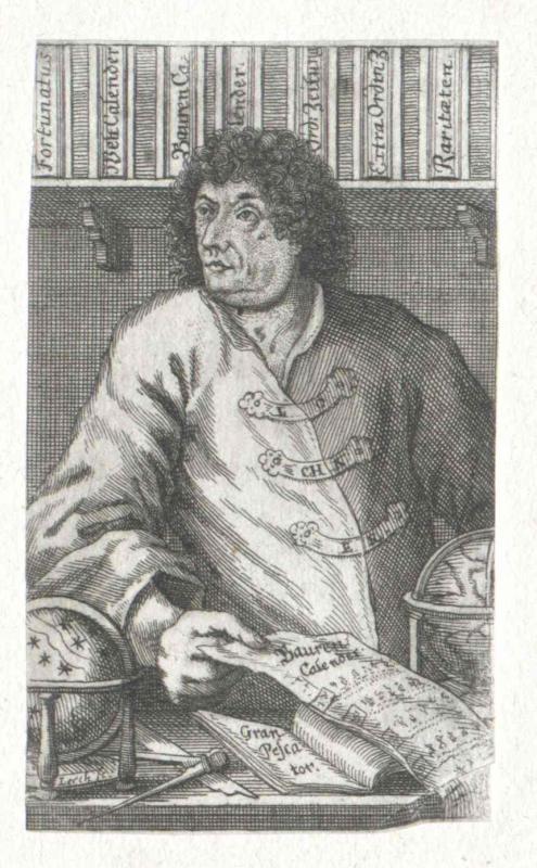 Santagostino, Tommaso di
