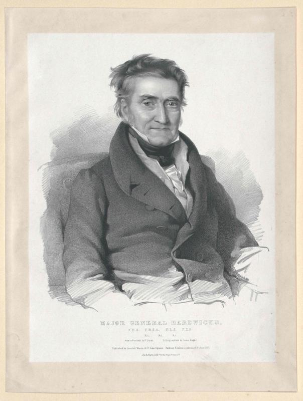 Hardwicke, Thomas