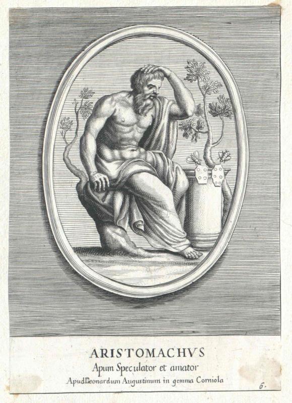 Aristomachos