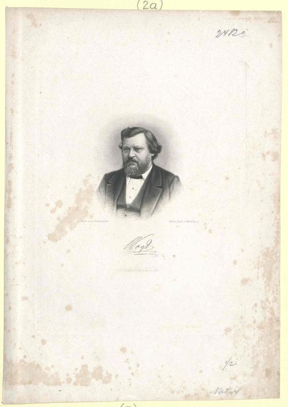 Vogt, Karl