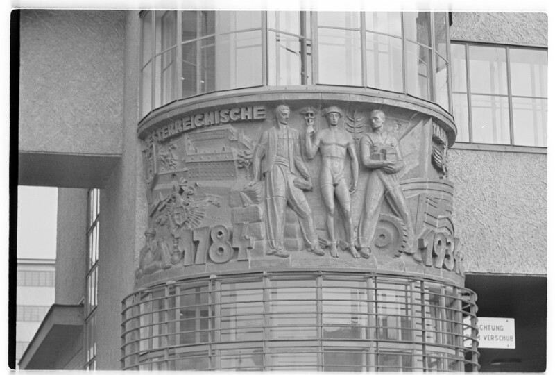 Austria Tabakwerke