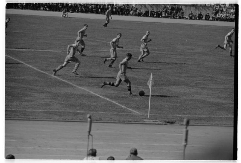 Deutsche Fußballmeisterschaft 1941/42