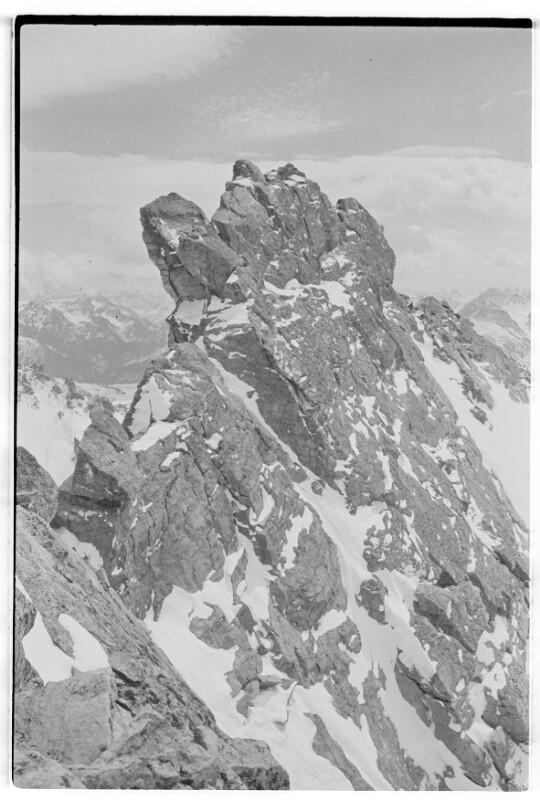 Dreiländerspitze