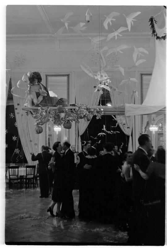 Grand Hotel de l´Europe