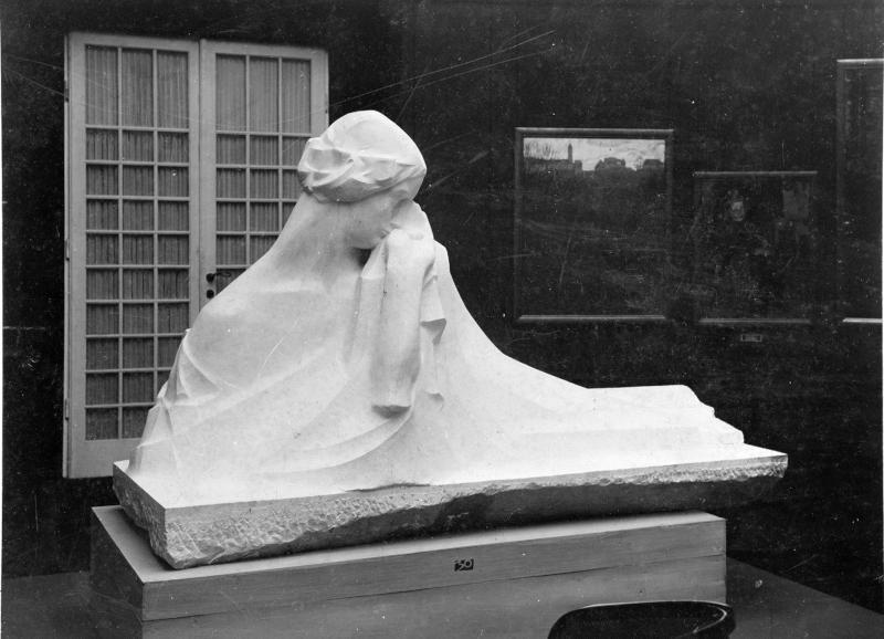 15. Ausstellung der Wiener Secession
