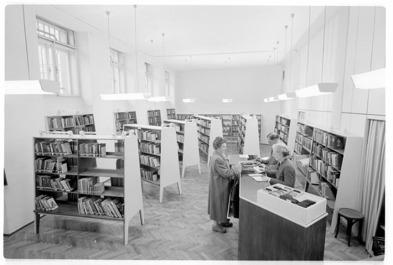 Volkshochschule Wien