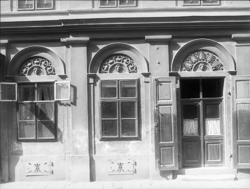 Wien 5, Kettenbrückengasse 17