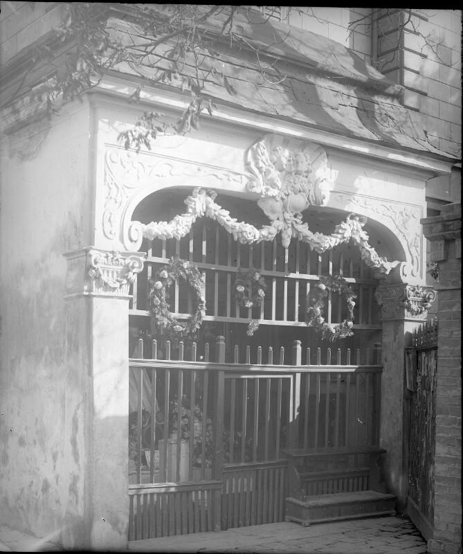 Wien 2, Taborstraße 82