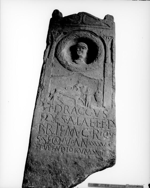 Römerfunde