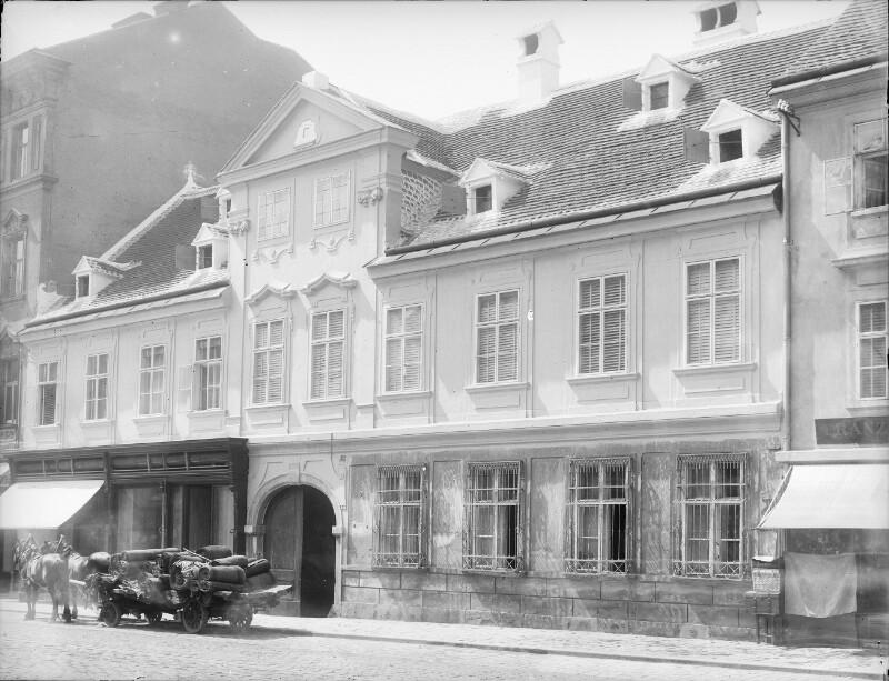 Palais Thun