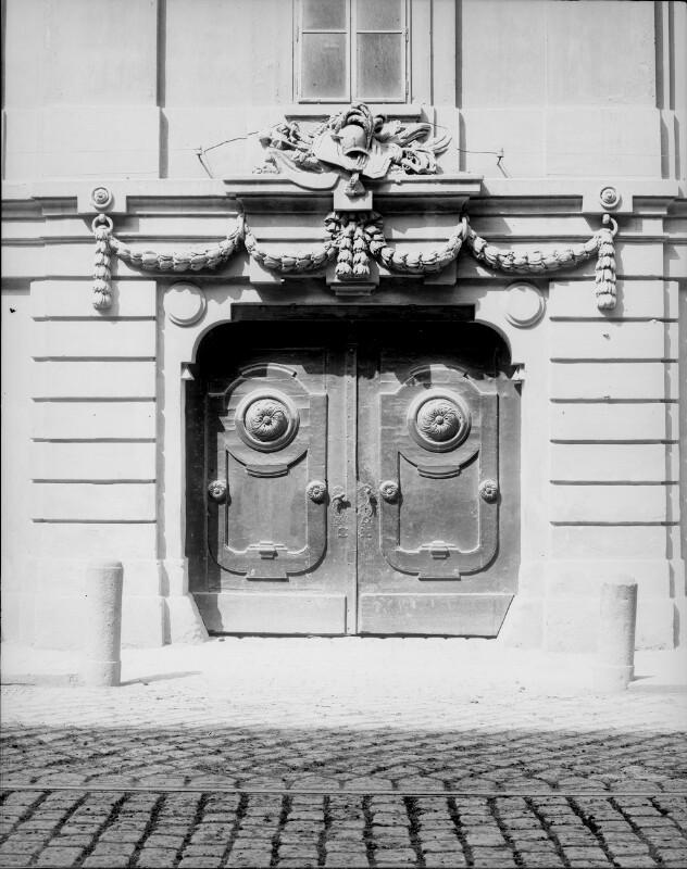 Wien 9, Alserkaserne