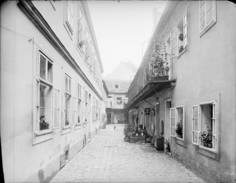 Wien 3, Landstraßer Hauptstraße 127