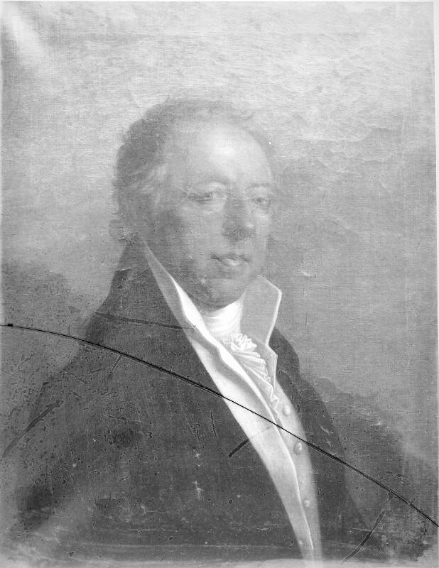 Nikolaus von Jacquin