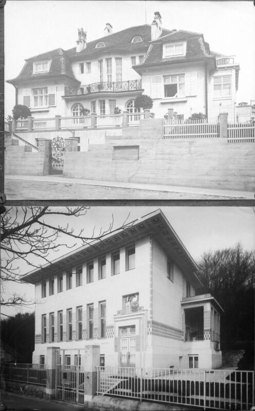 Wien 14, Hüttelbergstraße 28