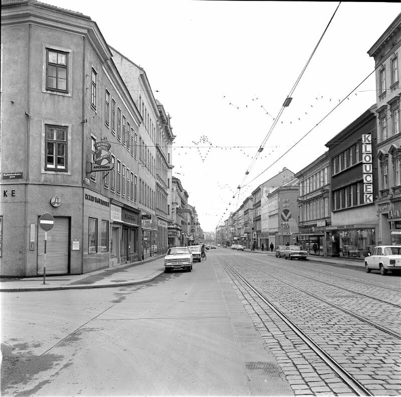 Wien 16, Thaliastraße 62