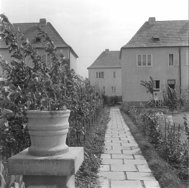 Wien 10, Per-Albin-Hansson-Siedlung