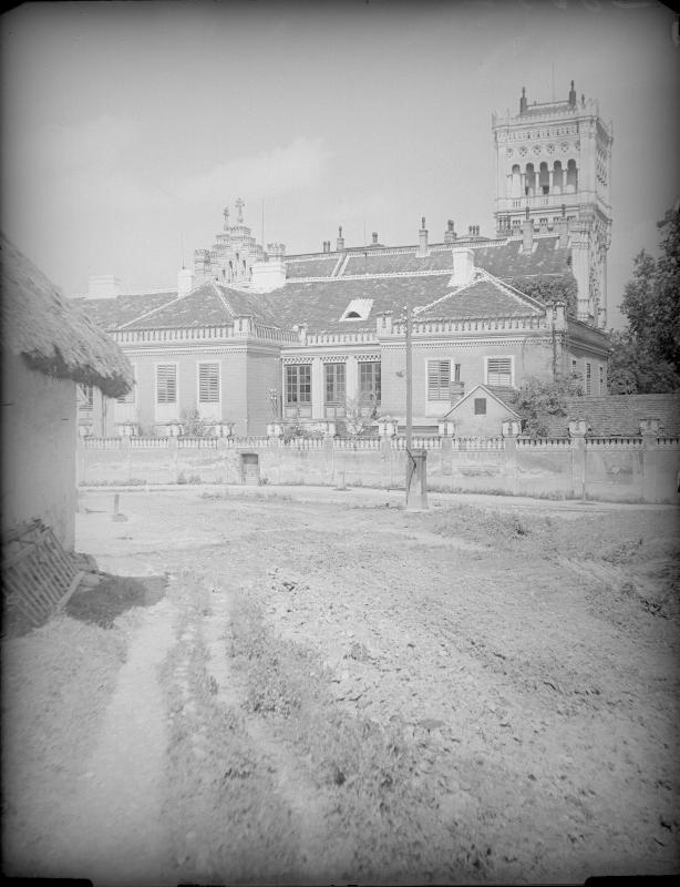 Rotenturm an der Pinka