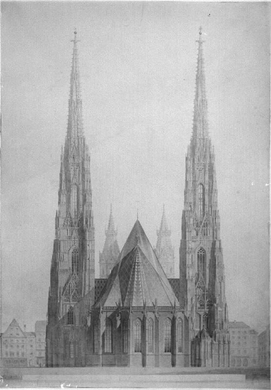 Schmidt, Friedrich Freiherr