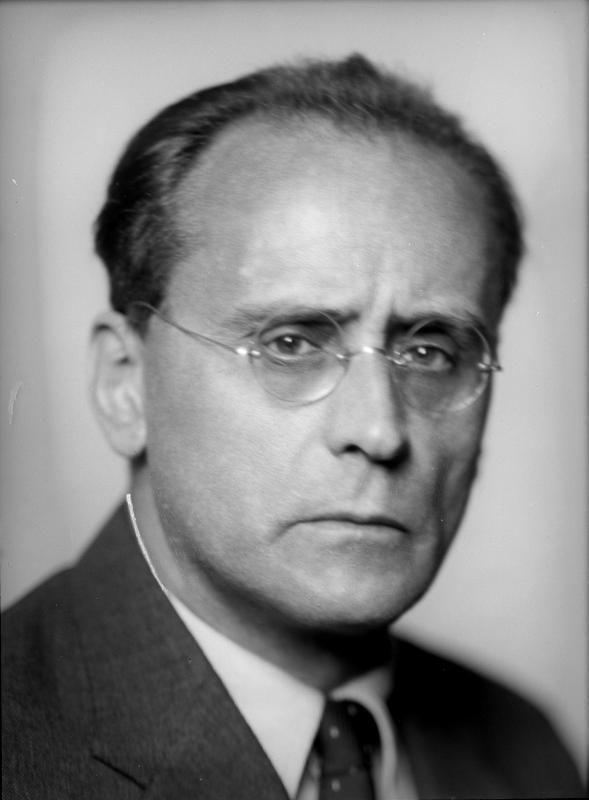 1932©Bildarchiv Austria, ÖNB