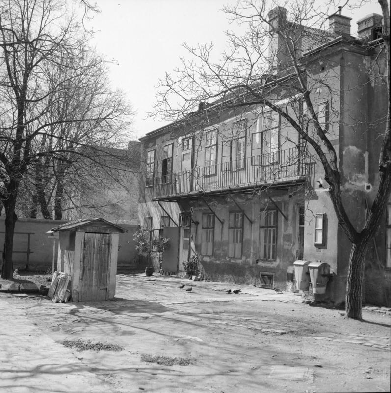 Wien 16, Ottakringerstraße 51