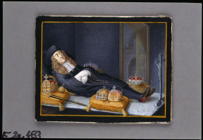 Karl VI., römisch-deutscher Kaiser
