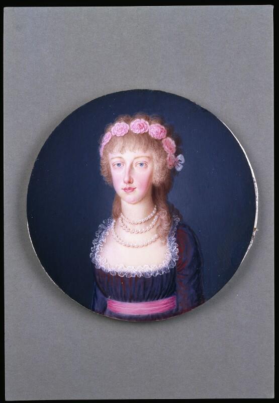Klementine, Erzherzogin von Österreich