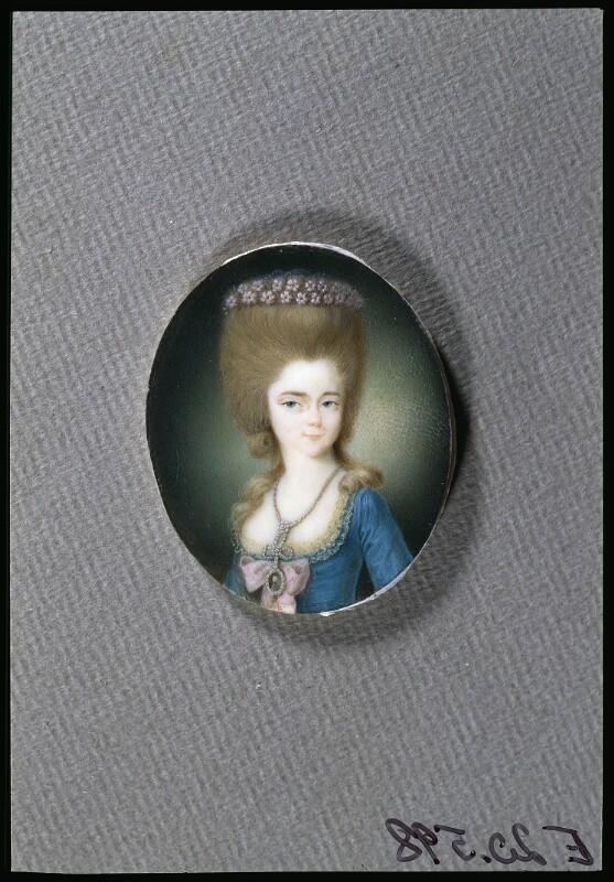 Elisabeth, Prinzessin von Württemberg