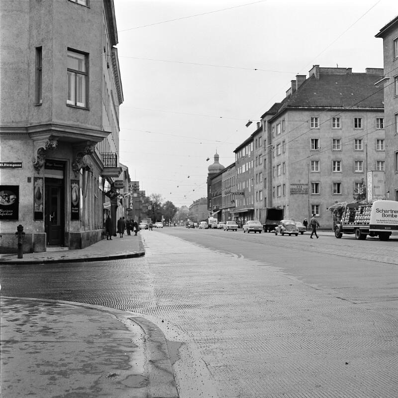 Wien 19, Heiligenstädterstraße 165