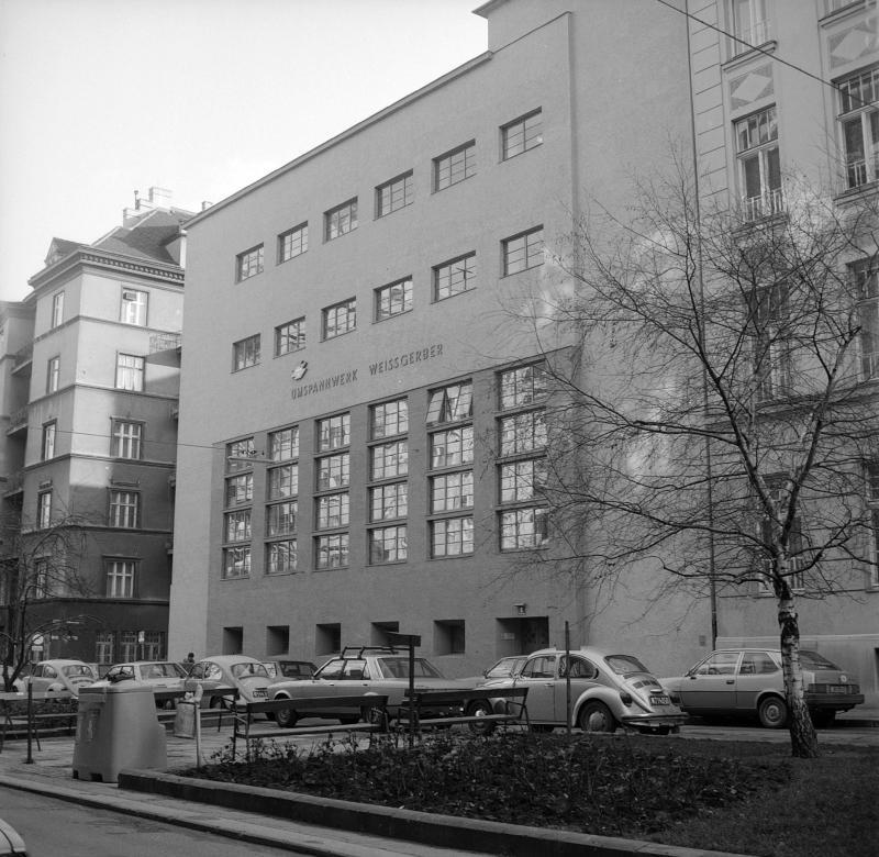 Wien 3, Ziehrerplatz