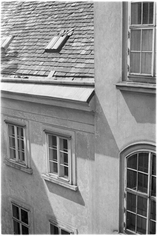 Wien 1, Annagasse 6