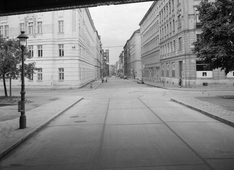 Wien 8, Laudongasse 73