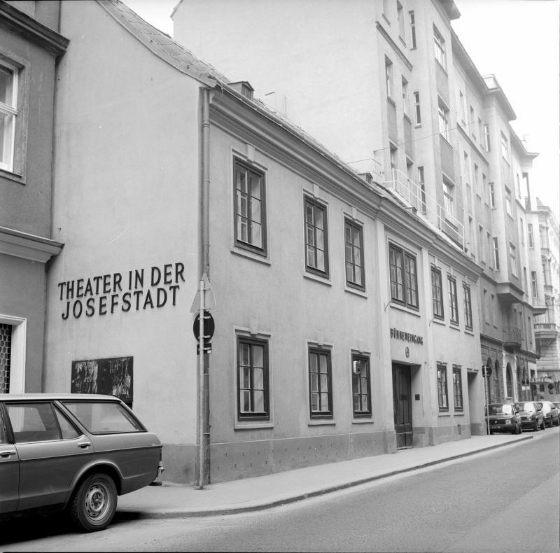 Wien 8, Piaristengasse 44