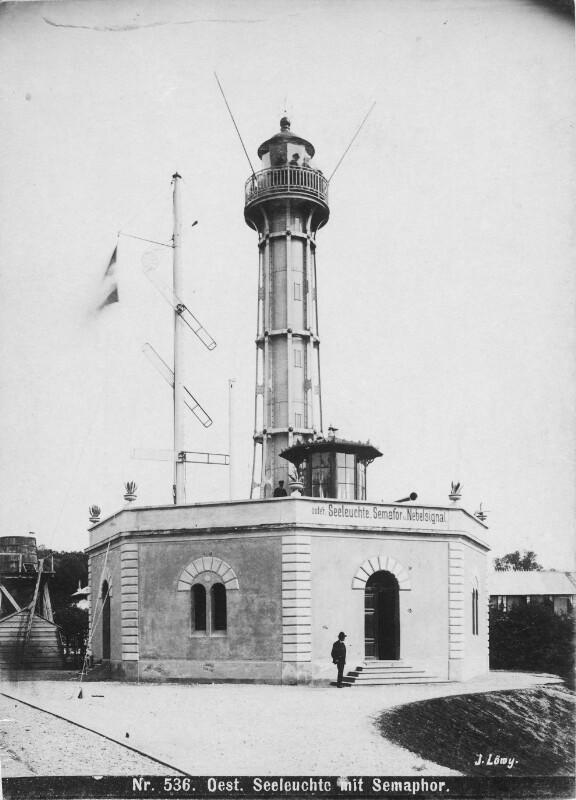 Wien 2, Weltausstellung 1873