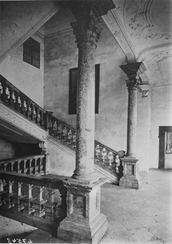 Schloss Aurolzmünster