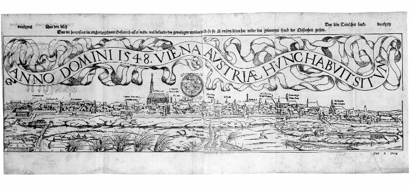 Wien 1548
