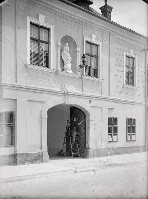 Wien 23, Inzersdorf