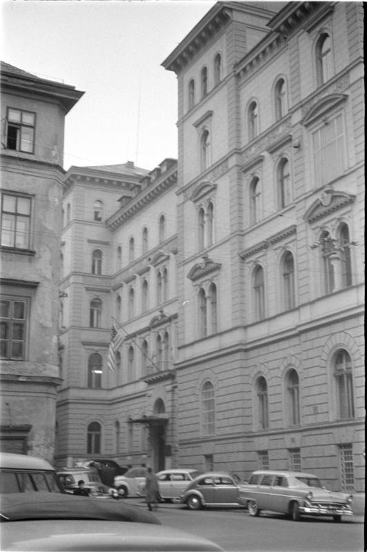 Wien 8, Schmidgasse 14