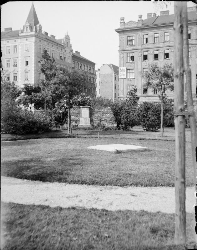Wien 12, Haydnpark