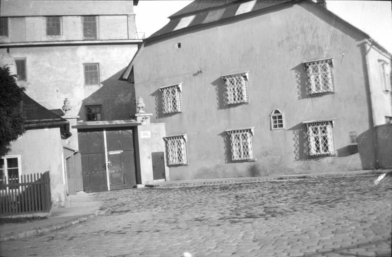 Wien 11, Dreherstraße 5