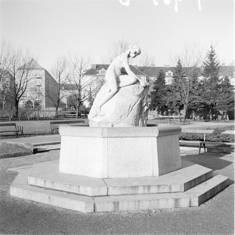 Wien 11, Herderpark