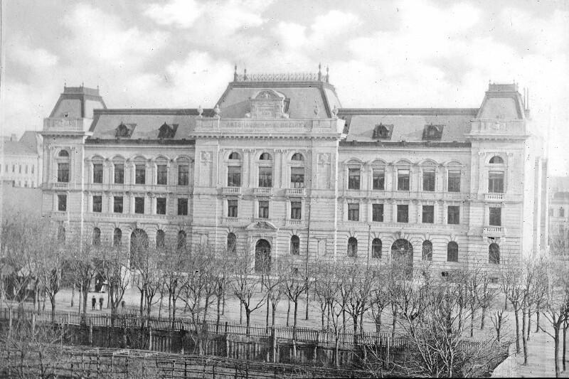 Wien 11, Enkplatz 2