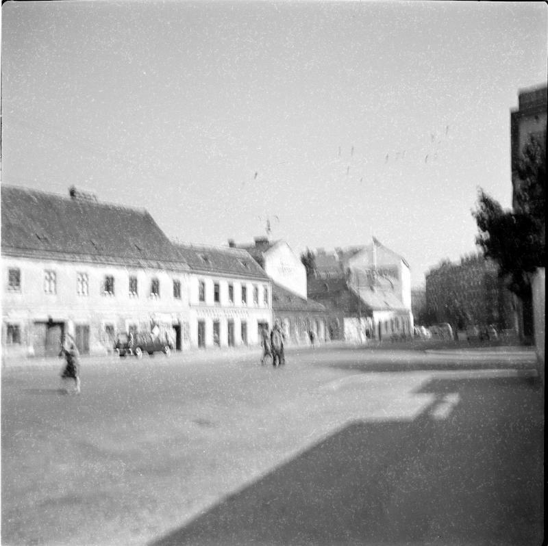 Wien 12, Arndtstraße 24