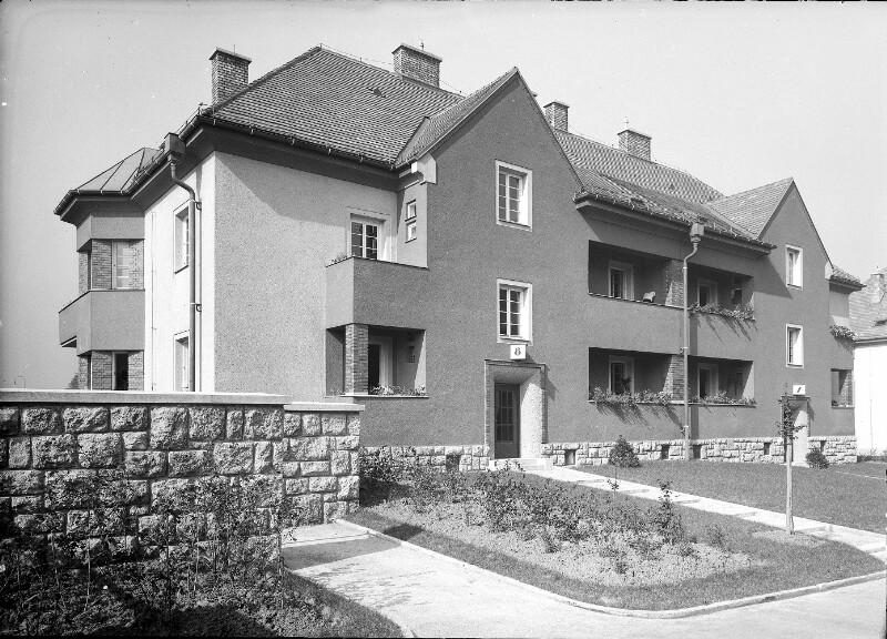 Wien 12, Hohenbergstraße 34