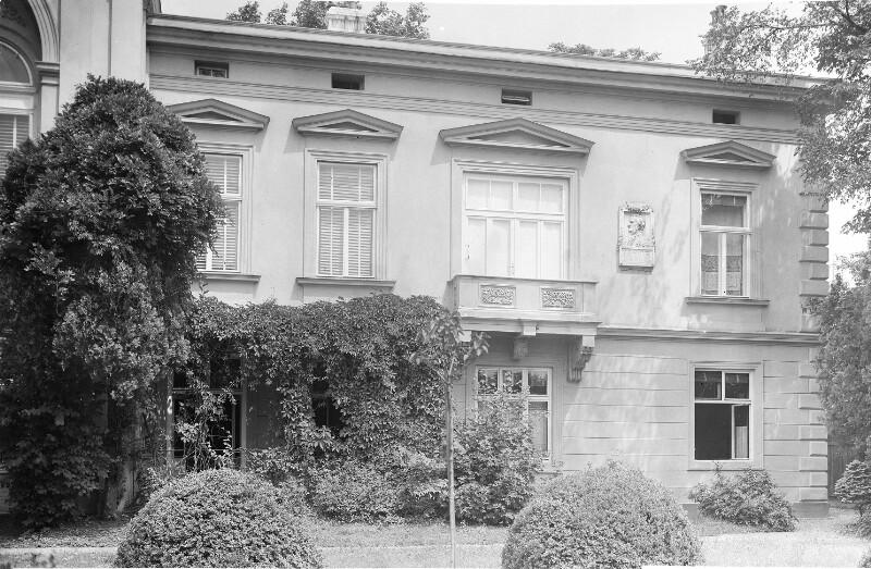 Wien 14, Hadikgasse 72