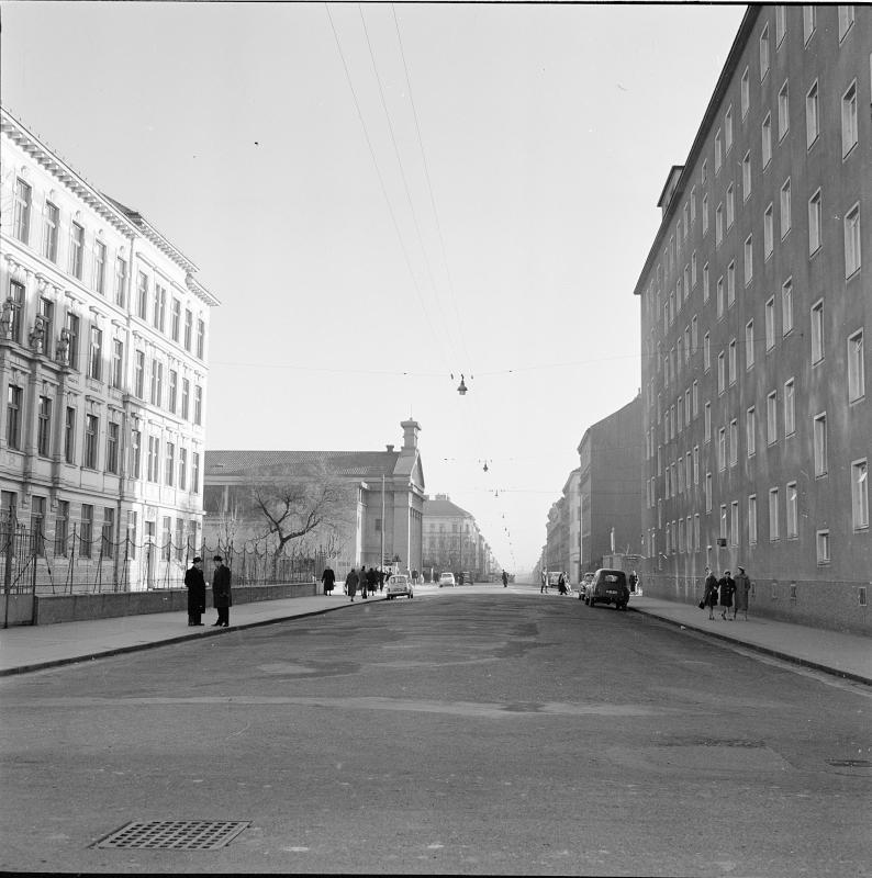 Wien 16, Herbststraße 71-75