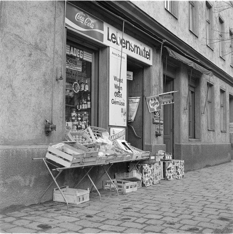 Wien 16, Hasnerstraße 104