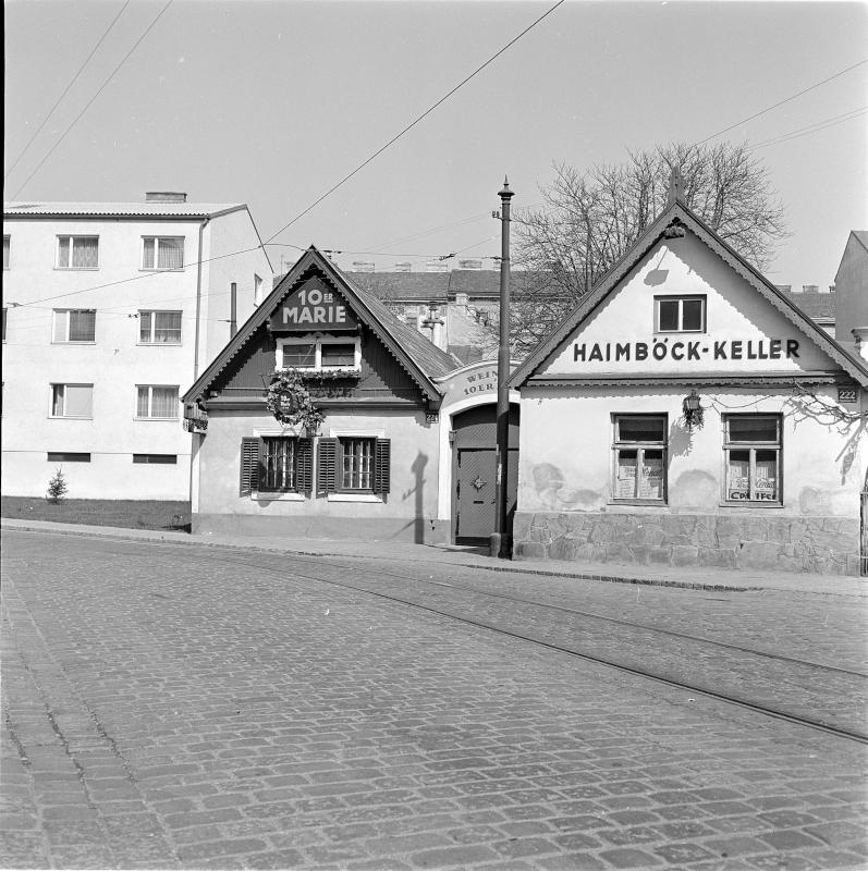 Wien 16, Ottakringerstraße 224-222