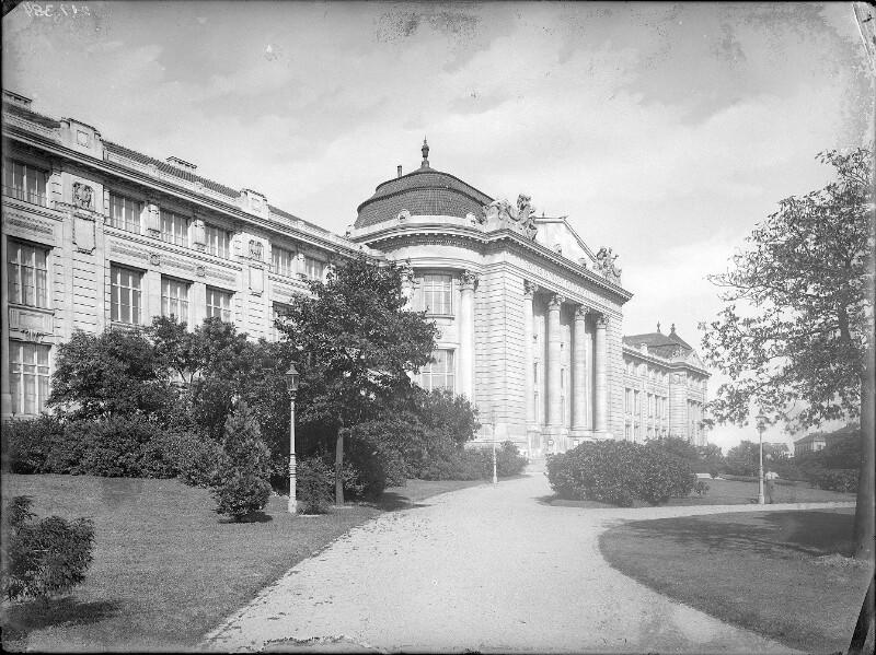 Wien 14, Mariahilferstraße 212