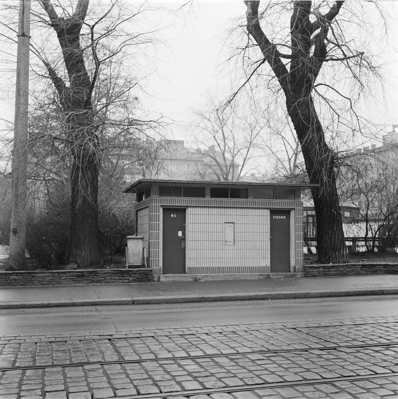 Wien 16, Hofferplatz
