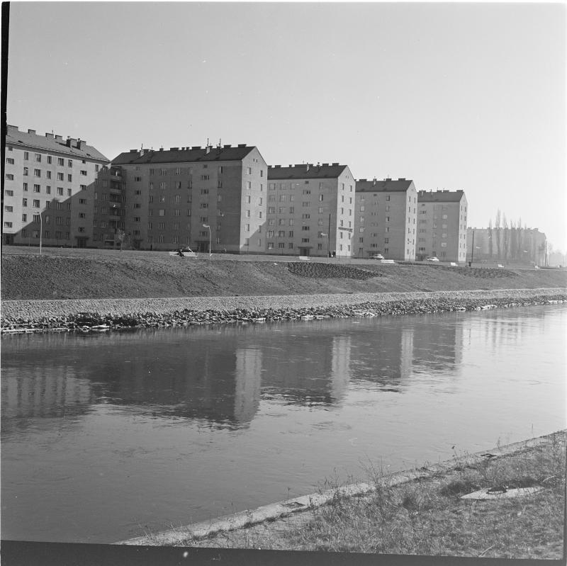 Wien 20, Brigittenauer Lände 72-78